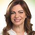 MPE pede cassação da prefeita eleita de Santa Cruz (RN)