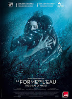 http://ilaose.blogspot.fr/2018/02/la-forme-de-leau.html