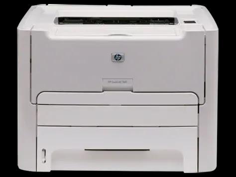 HP LASERJET 3400C TREIBER WINDOWS XP