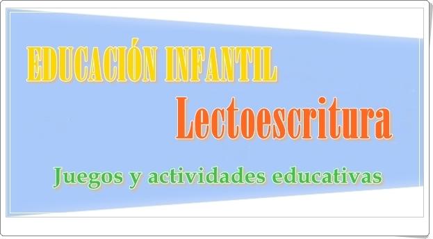 http://www.pinterest.com/alog0079/educaci%C3%B3n-infantil-lectoescritura/