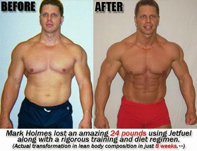 cicli steroidi bodybuilding