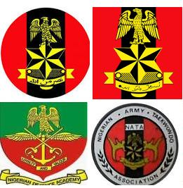 Interested candidates and the general public are hereby encouraged to apply for 77rri Nigerian Army recruitment..