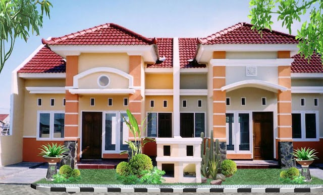 Perhatikan 5 Hal Ini Saat Membeli Rumah Seken