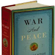Greatest Hits of 'War and Peace'