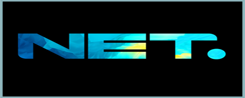 Lowongan Kerja Terbaru NET TV Bulan April 2017