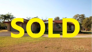 154 Talinga Drive Park Ridge (SOLD)