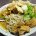 Rekomendasi Makanan Khas Surabaya Enak dan Ngangenin