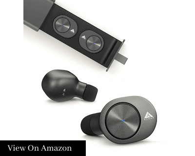 true wireless earphones under 2k