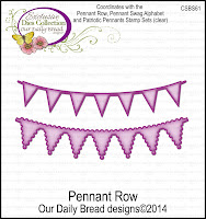 https://www.ourdailybreaddesigns.com/index.php/csbd61-pennant-row-die.html