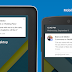 Respond quickly with improved Google Docs, Sheets, and Slides comment notifications on Android and web