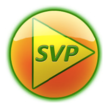 SmoothVideo Project (SVP) 4.0.0.76 Latest 2016