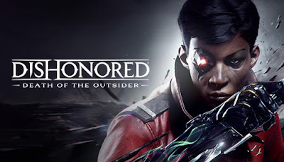 Dishonored-Death-of-the-Outsider-PC-Game
