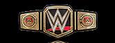New WWE Network Championship Belt Design