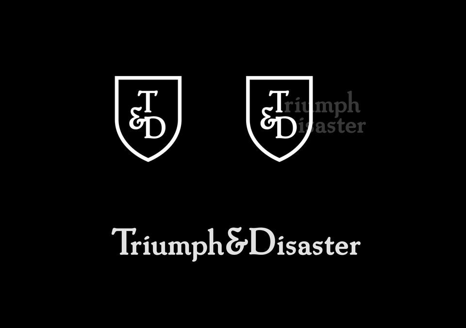 good design makes me happy: best awards - triumph & disaster