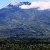 4 Objek Wisata Gunung Tertinggi di Lampung Harus di Ketahui