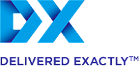 DX Delivery UK Customer Care Number