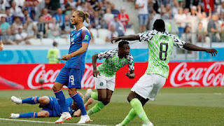 Download Moko Live Stream App to Watch FIFA World Cup 2018 in Your Phone