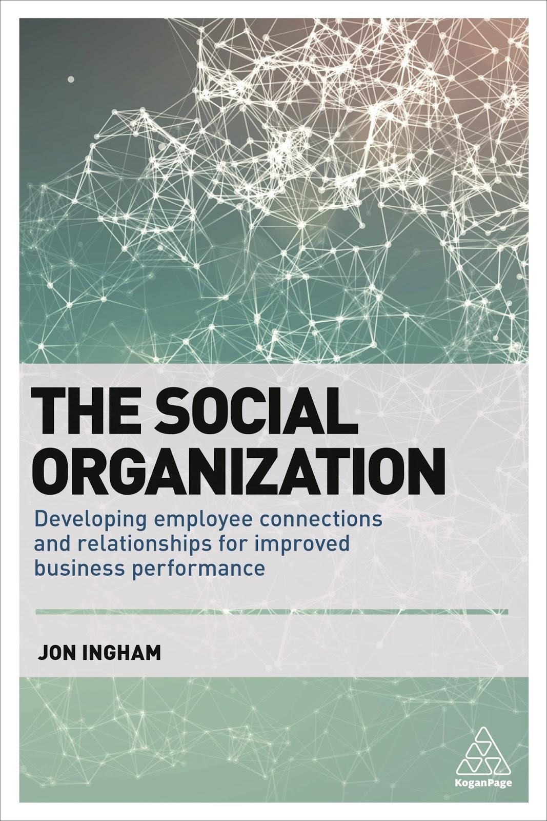 Management 2.0 developing social capital