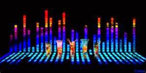 Fungsi Equalizer Audio Mobil  Jika Anda berniat untuk memiliki sesuatu yang bisa dengan mudah mengkontrol suara sound system mobil, mungkin pernah terberpikir untuk membeli equalizer.