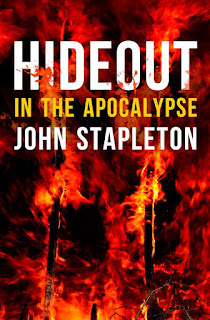 https://www.amazon.com.au/Hideout-Apocalypse-John-Stapleton-ebook/dp/B01N3YLQ7H