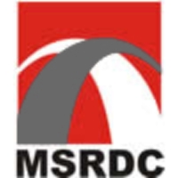 MSRDC Recruitment 2017