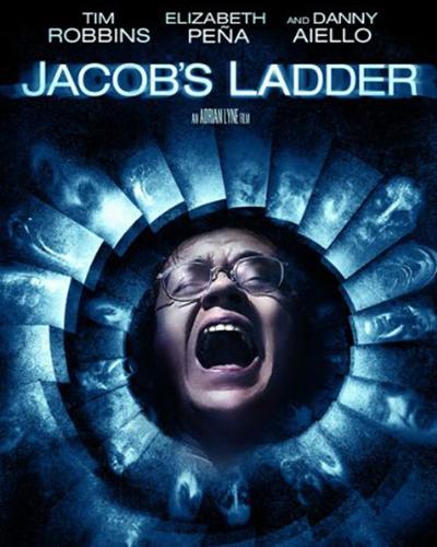 Jacob's Ladder ไม่ตาย ก็เหมือนตาย