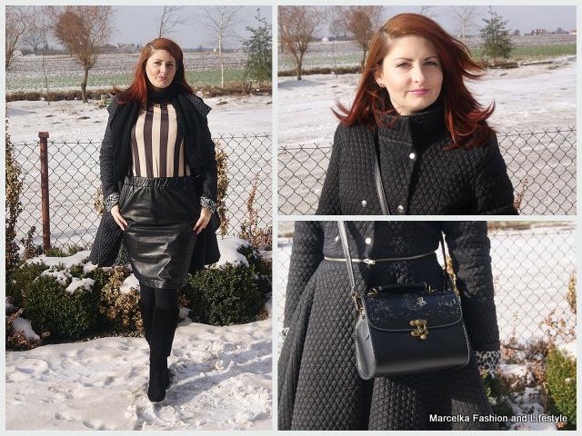 http://marcelka-fashion.blogspot.com/2014/02/w-pikowanym-paszczyku.html