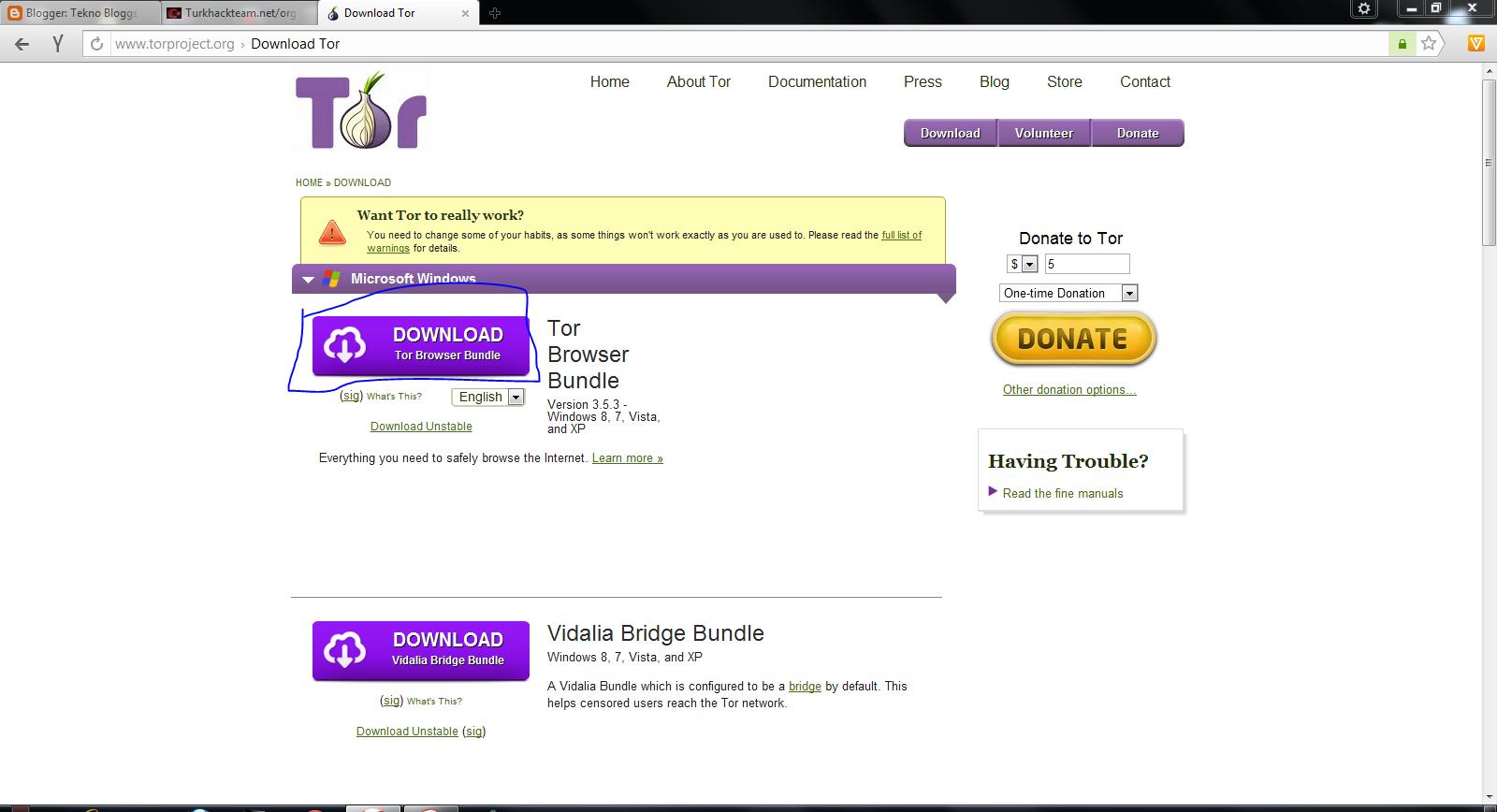 Online alışveriş hileleri: Aliexpress için Tasarruf Bankası kartıyla nasıl ödeme yaparsınız