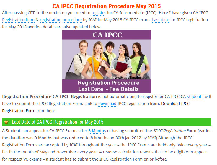 May 2015 ca ipcc question papers & suggested answers raj placements.