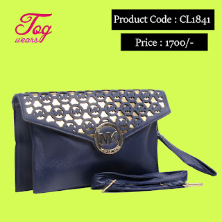 Buy Latest Clutches Designs in Pakistan | Tog Wears