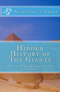 http://www.amazon.com/Hidden-History-Giants-manipulates-Truth/dp/9938051995/ref=sr_1_sc_1?ie=UTF8&qid=1433858981&sr=8-1-spell&keywords=Hidden+history+of+the+giiants