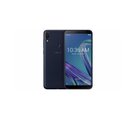 Asus Zenfone Max Pro M1 ZB601KL USB Driver, Setup, Software, Support, Free Download, Full Features, Installer, New Driver,
