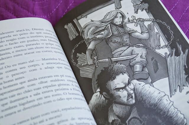 Resultado de imagem para karen soarele ilustrações
