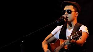 Lirik  Sandy Sandhoro  (Feat Indah Pertiwi) - Gejolak Cinta
