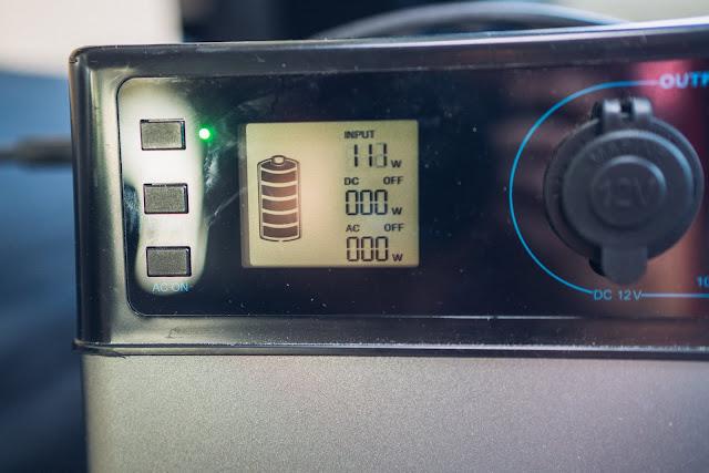 Offgridtec-100W-Mono-Solarpanel-12V-Camper-Solaranlage-03