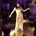 Sara Ali Khan at the Wedding Reception Party  | Timesok.com