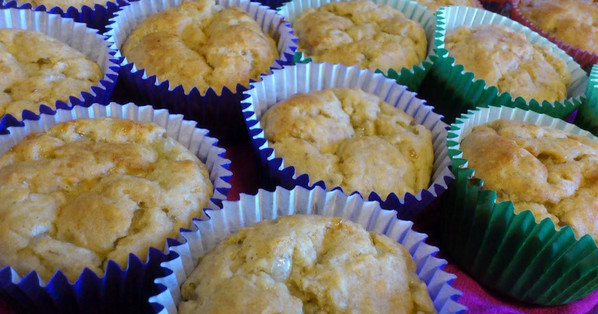 baka sockerkaka utan smör eller margarin