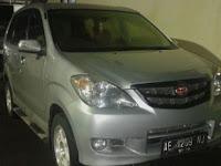 Gelapkan Mobil Rental Milik Warga Ngebel, PNS Ngawi Ditangkap Polisi