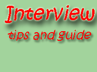 Interview Training Course