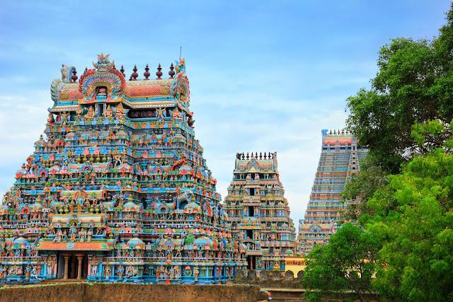 19-Madurai-Tamil-Nadu