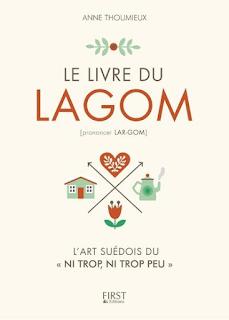 https://livre.fnac.com/a10619891/Anne-Thoumieux-Le-livre-du-Lagom#int=NonApplicable|10619891|BL8|L1