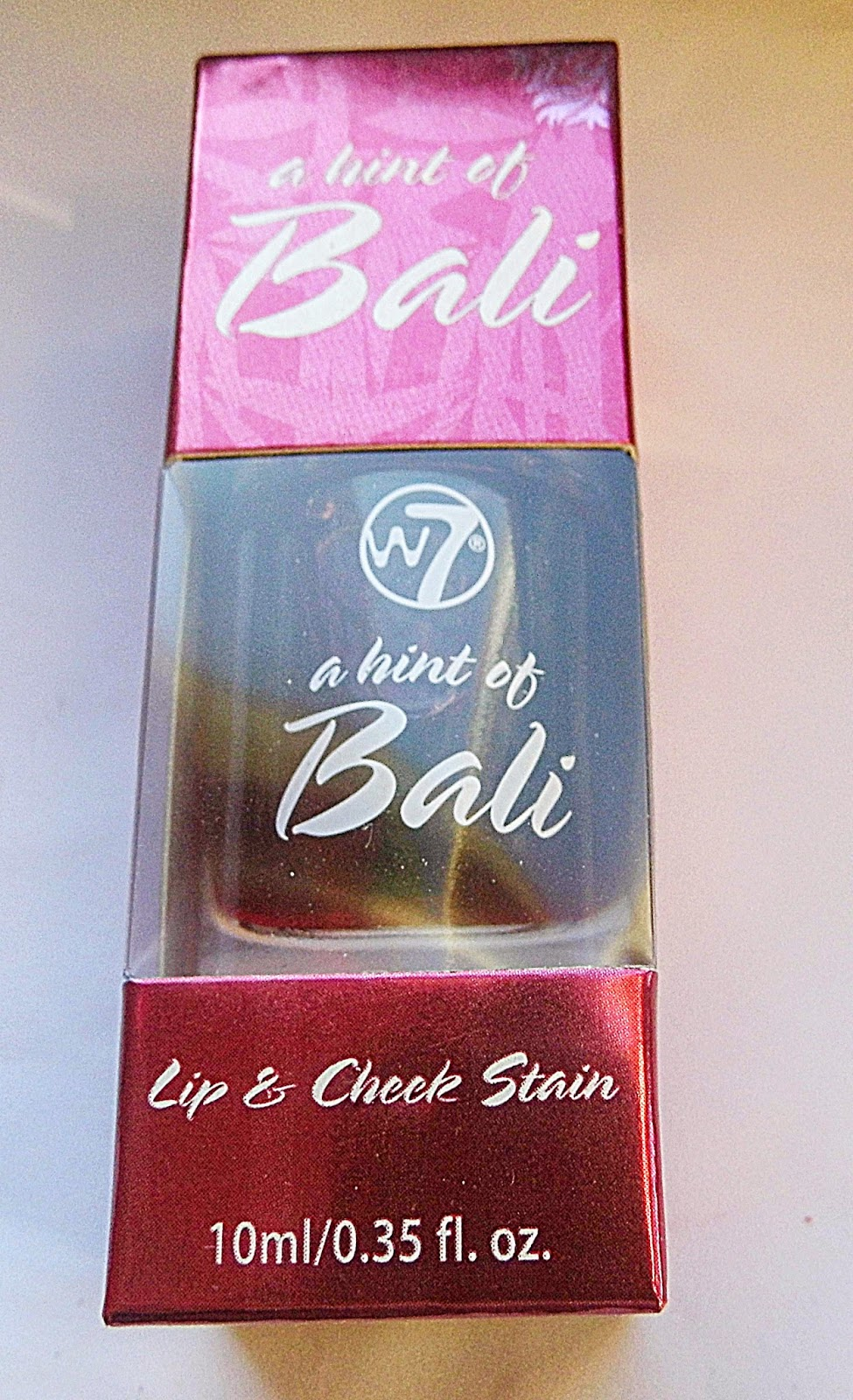 w7-cosmetics-a-hint-of-bali-cheek-and-lip-stain