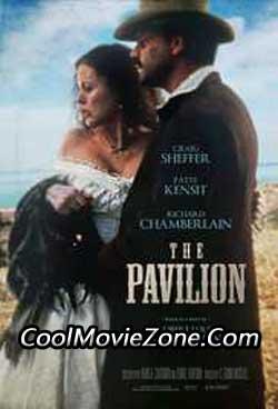 The Pavilion (2004)