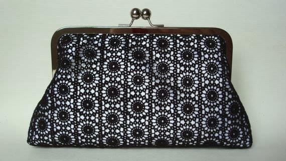 6b199ae628 women accessories by mary-χειροποιητα πλεκτα  Πλεκτα με βελονακι ...