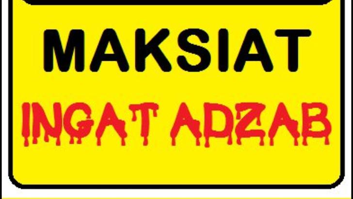 Kesalahan Makna Arti Kata Auliya (Qs. Al Maidah : 51)