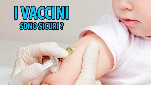 50-studi.vaccini-non-sicuri
