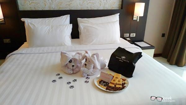 hotel di Purwokerto