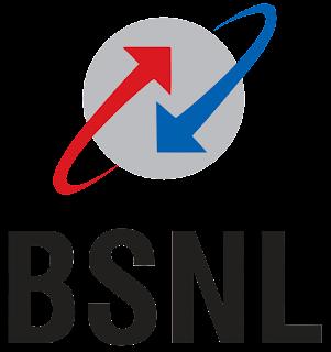 BSNL Customer Care Number,BSNL Complaint Number