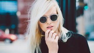 Το ιατρικό δεδομένο που δεν ήξερες για τα γυαλιά ηλίου