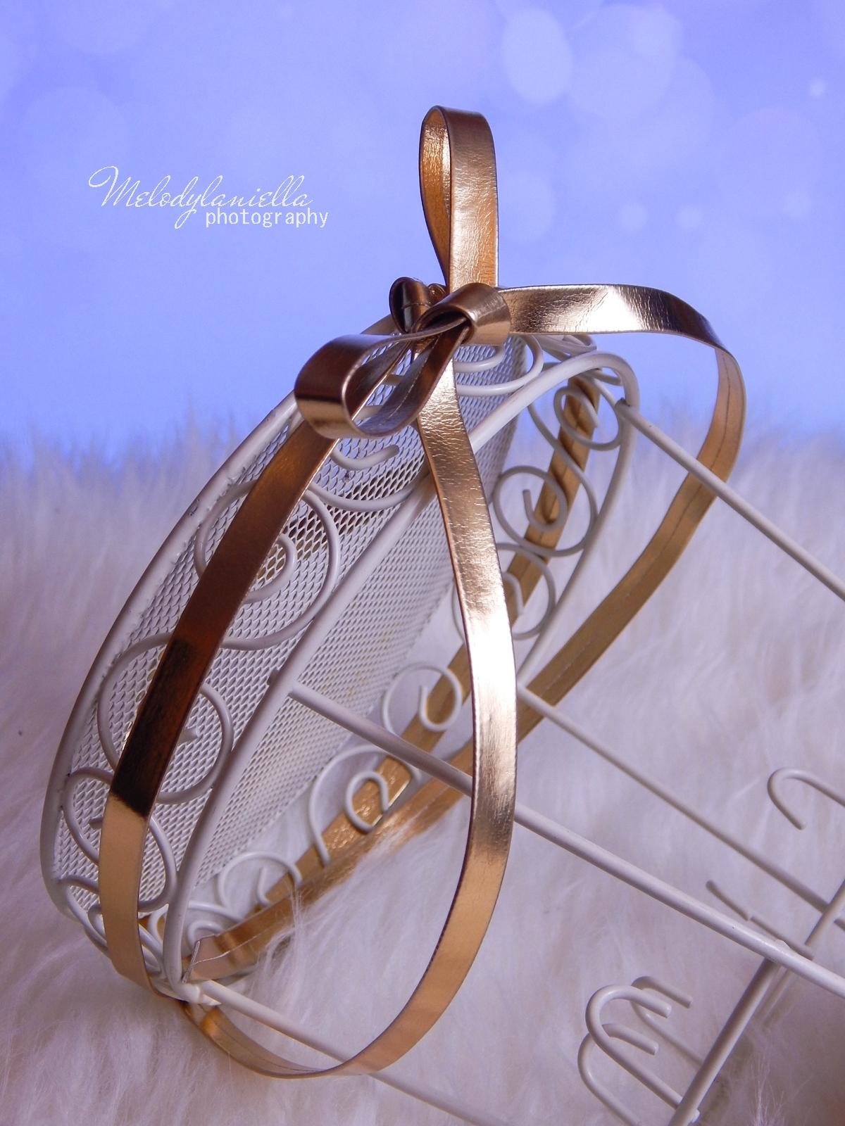 12 Biżuteria z chińskich sklepów sammydress kolczyk nausznica naszyjnik wisiorki z kryształkiem świąteczna biżuteria ciekawe dodatki stylowe zegarki pióra choker chokery złoty srebrny złoto srebro obelisk